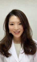 加藤岡 麻美
